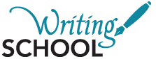 Writing School