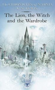 Picture of The lion the witch and wardrobe