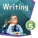 Picture of Writing Study Year 5 Vol.02
